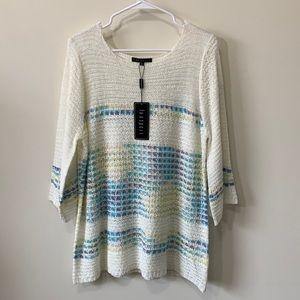 🔥NEW fun sport gorgeous sweater